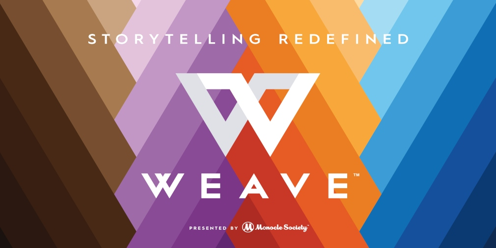 Weave, the tarot-based tabletop game, is introducing a subscription service next year called Weave+
