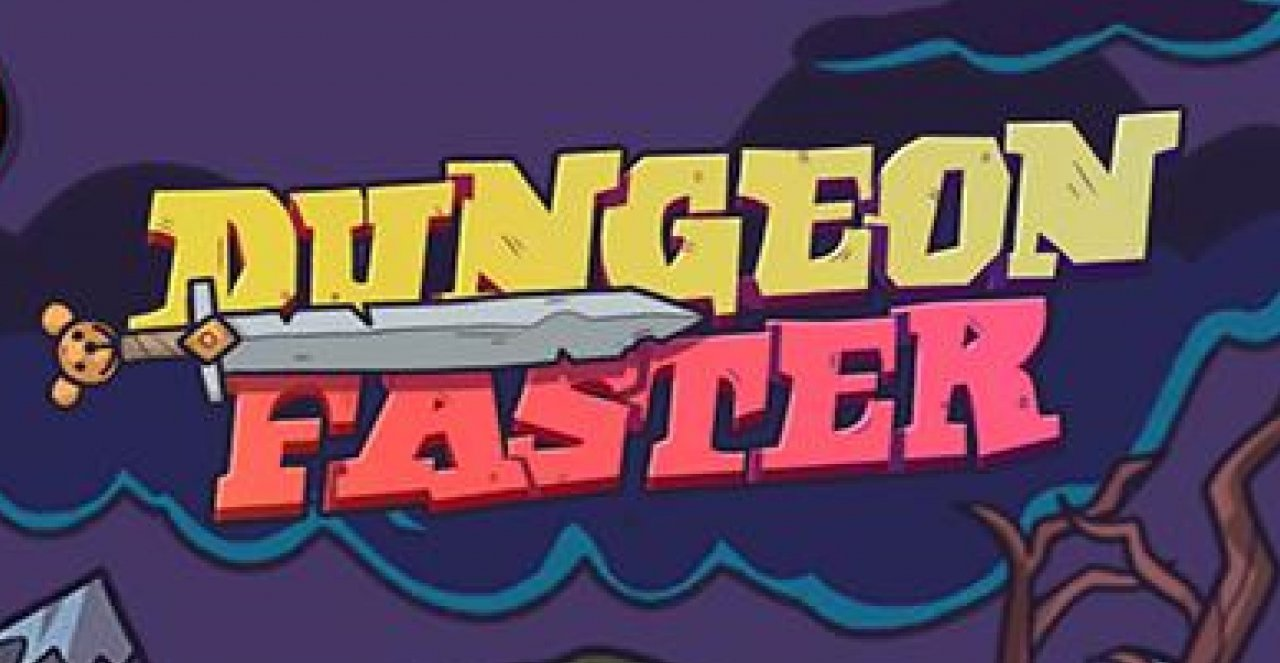 Why Dungeon Faster deserves to win Game of the Year at the Mobile Game Awards