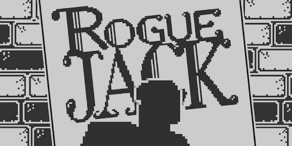 RogueJack, Ponywolf's inventive, Blackjack-inspired roguelike, is now available for iOS and Android