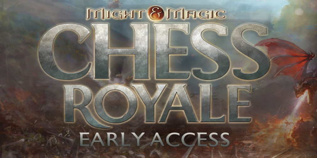 Might & Magic: Chess Royale Early Access preview - The best auto chess yet?
