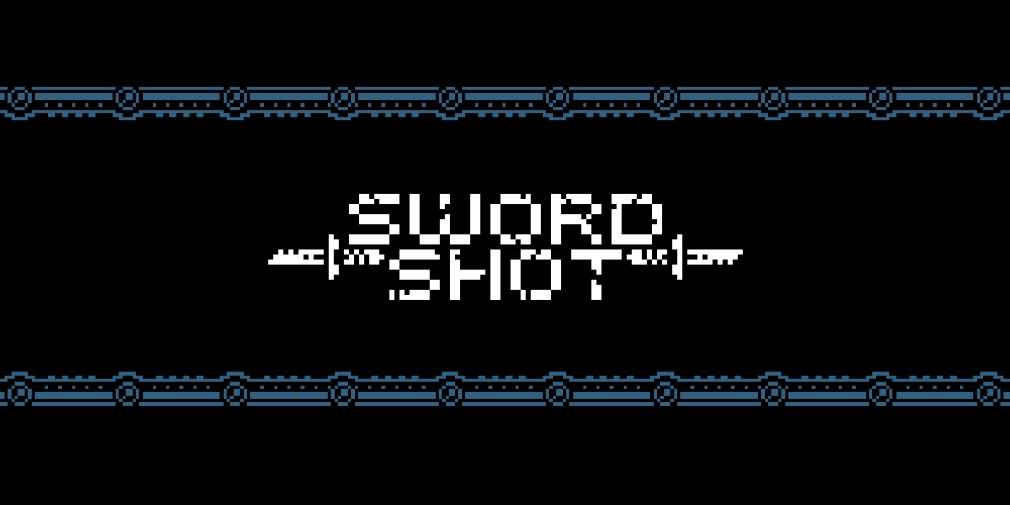 Swordshot icon