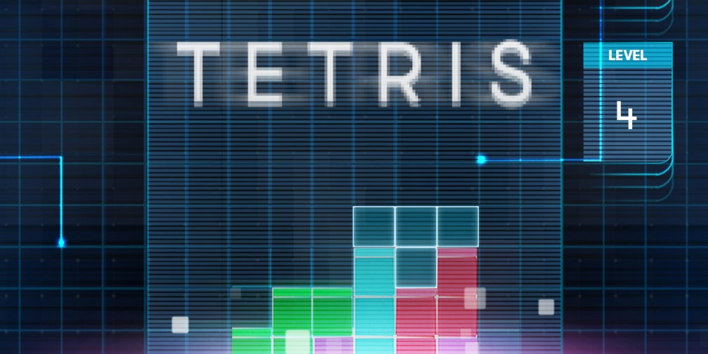Tetris is back no sooner than it left for iOS and Android thanks to N3TWORK