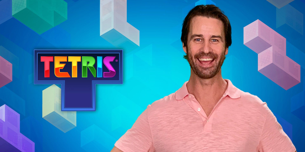 Tetris for iOS & Android adds a battle royale mode and launches daily game shows with cash prizes