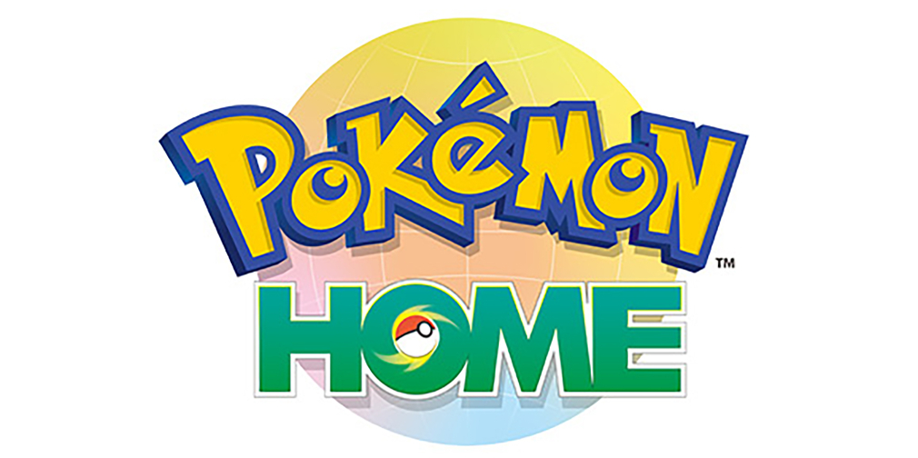 Pokemon Home cloud service app to launch next month with premium plans