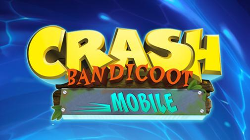 Crash Bandicoot Mobile tips the game doesn't tell you!