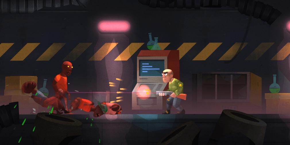 Don Zombie icon