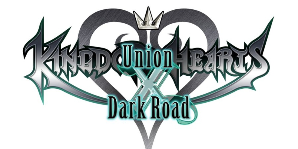 Kingdom Hearts Dark Road is a card-based RPG for iOS and Android that explores Xehanort's past