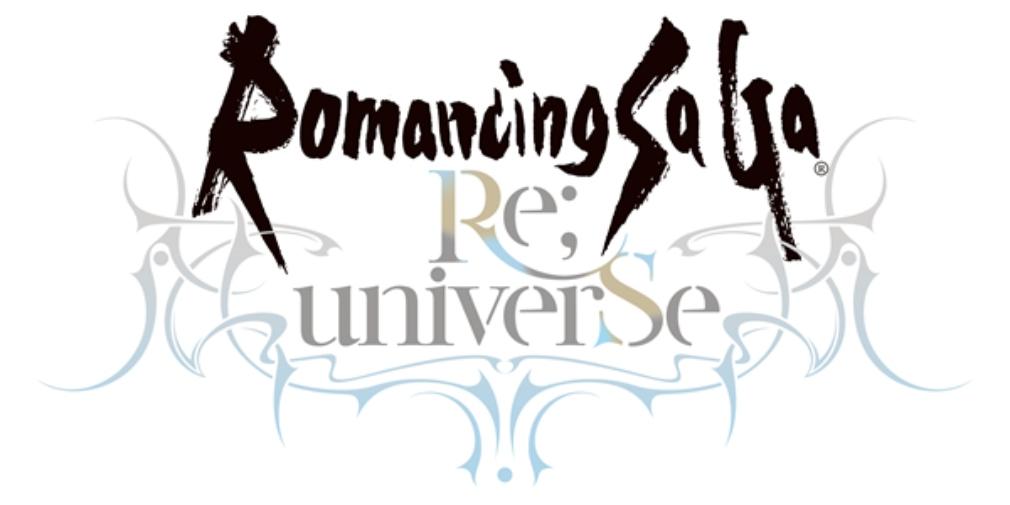Romancing SaGa Re;univerSe is set to soft-launch for Android today in Canada, Italy and Singapore