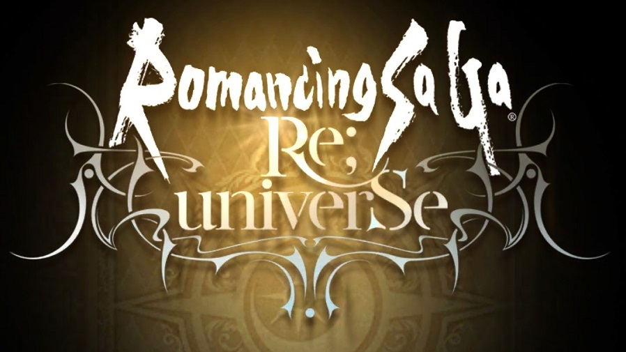Make fast progress and get a full team SS-styles in Romancing SaGa Re;univerSe right now