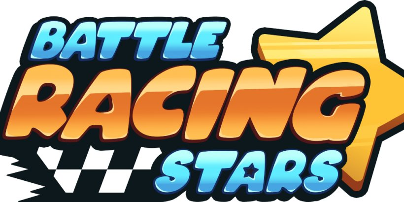 Battle Racing Stars is a multiplayer game from Halfbrick Studios that's available now for iOS and Android
