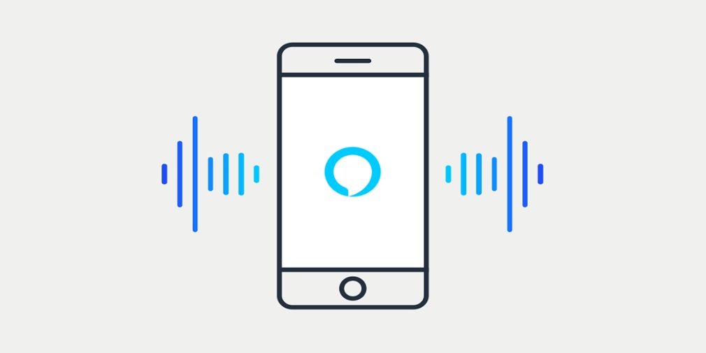 How to use Amazon Alexa on Android and iOS phones and devices