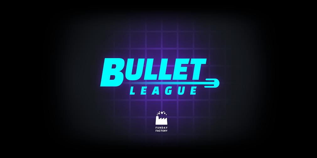 Expert tips to master a 2D battle royale: Bullet League cheats, tips