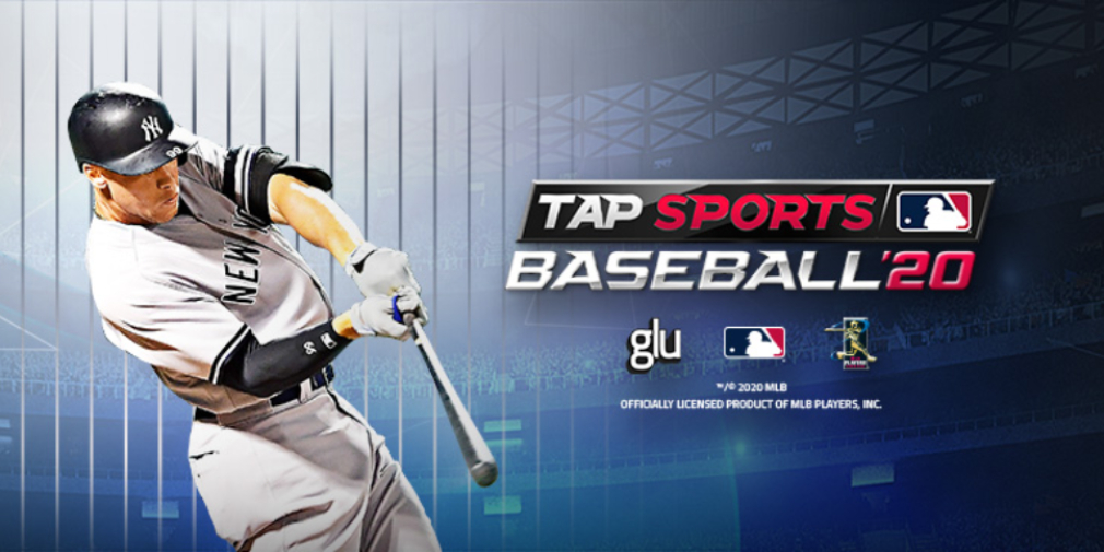 MLB Tap Sports Baseball 2020 launches for iOS and Android with an updated roster and new mode