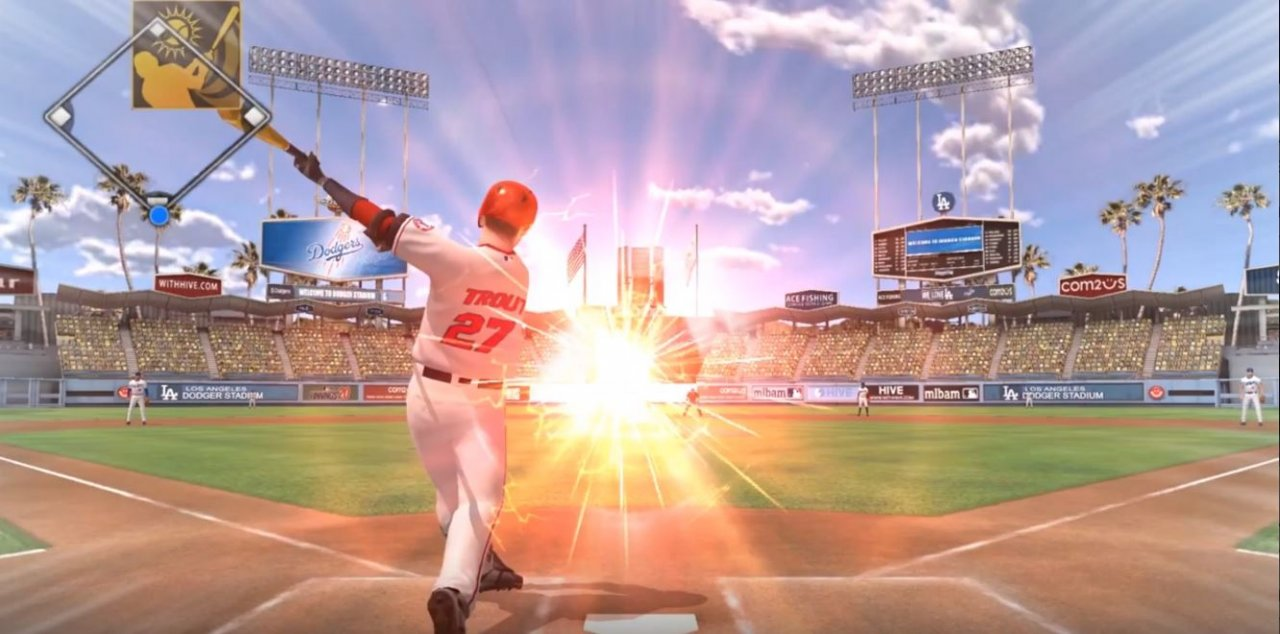 MLB 9 Innings Baseball 20: Tips to help you step up to the plate
