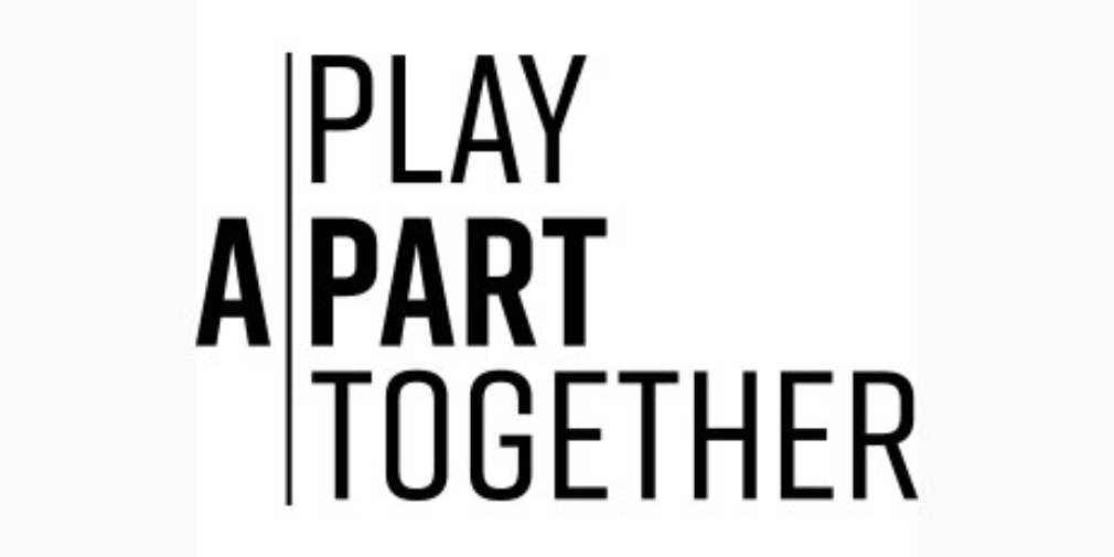 Biggest names in mobile gaming partner with the World Health Organisation for #PlayApartTogether campaign