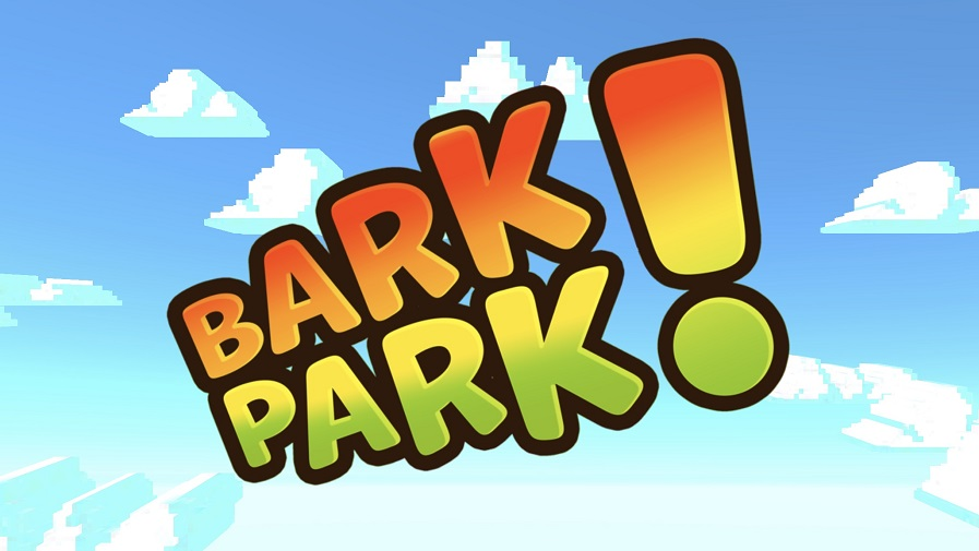 Bark Park cheats, expert tips to win every game