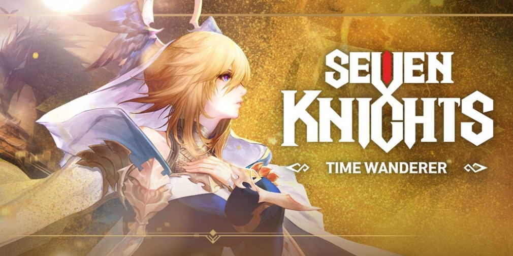 Netmarble's first console game is a promising spinoff to Seven Knights, its hit turn-based RPG