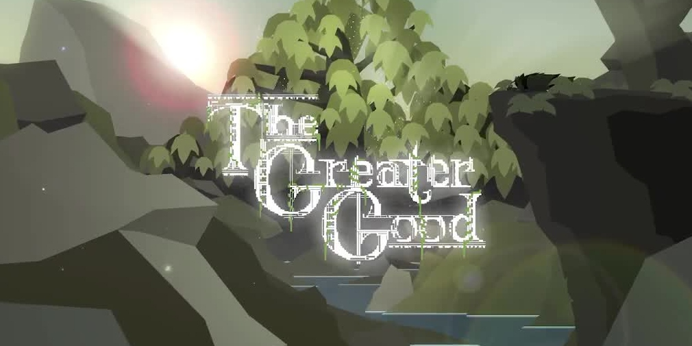The Greater Good, an adventure RPG, is swinging its way to iOS later this month