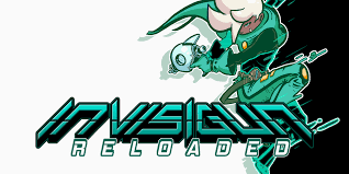 [Mis à jour] Invisigun Reloaded, le jeu ou tout le monde est invisible arrive sur iOS