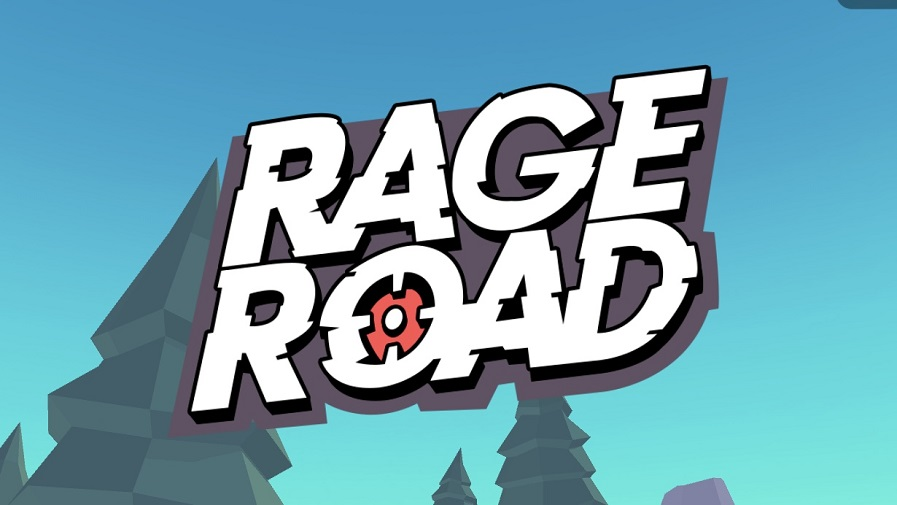 Rage Road cheats, tips to beat every stage