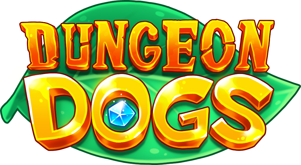 Dungeon Dogs is an upcoming idle RPG for iOS and Android from the makers of the popular Castle Cats