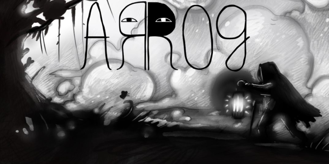 Arrog, the enigmatic adventure game inspired by Latin American folklore, opens for pre-order on iOS and Android