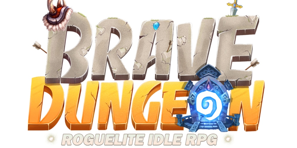 Brave Dungeon is an upcoming idle RPG for Android that will also have an auto chess mode