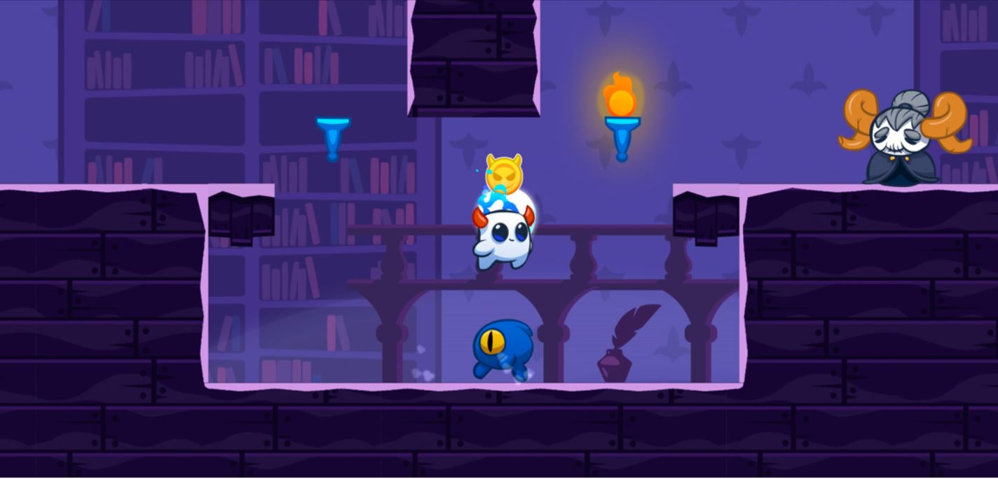Jumper Jon: A few things to know about the vibrant platformer