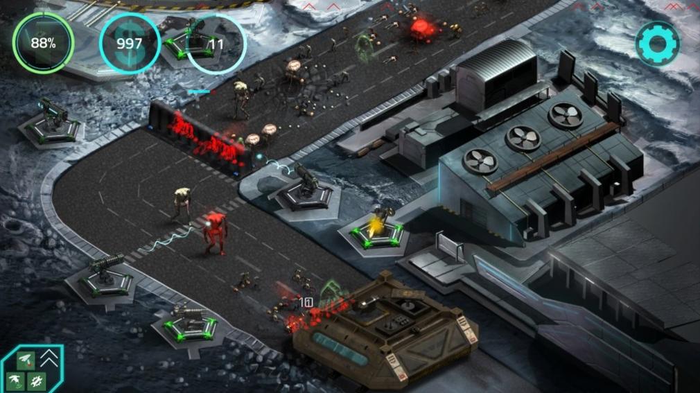 IMAGE(https://media.pocketgamer.com/artwork/na-31556-1594542831/2112td-ios-android-gameplay-2.jpg)