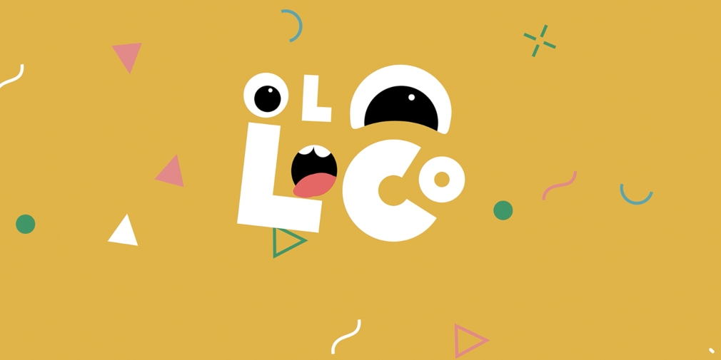 "OLO Loco review - ""Shuffleboard never looked so good"""