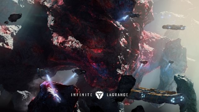 Infinite Lagrange: Everything you need to know about Trojite Mining