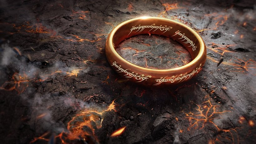 The Lord of The Rings: Rise to War - discover the history of the One Ring with our Middle-earth timeline