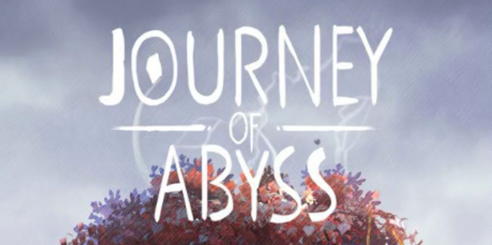 Journey of Abyss is a Cthulhu mythology-inspired deck-builder that's available now for iOS and Android