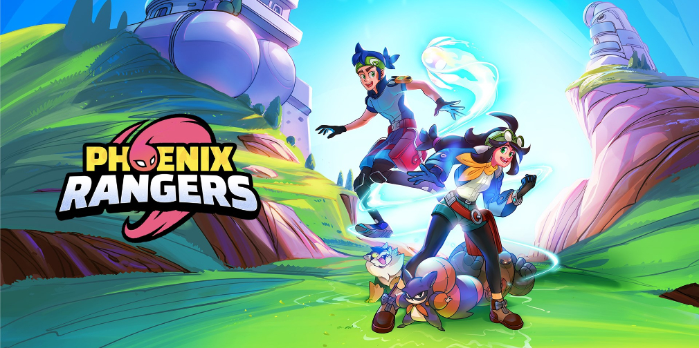 Rovio scraps soft-launched match-3 RPG Phoenix Rangers