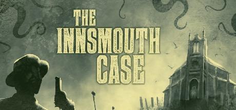 Inspiré par Lovecraft, The Insmouth Case est une aventure textuelle avec 27 fins, disponible sur mobiles