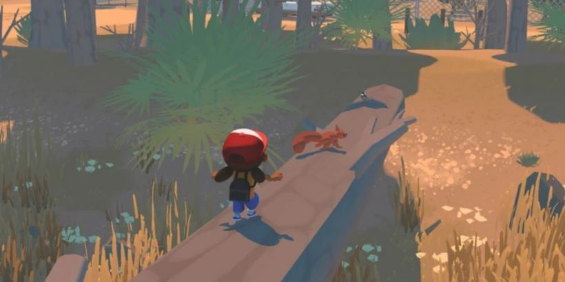 Alba: a Wildlife Adventure tips to help in this relatively relaxing game