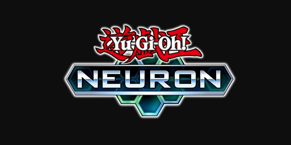 Yu-Gi-Oh! Neuron is a companion app for the popular TCG that's available now for iOS and Android