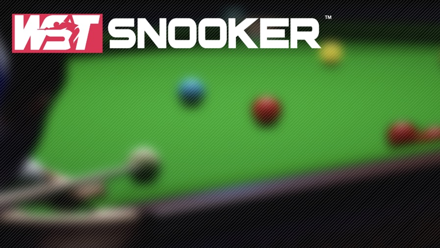 WST Snooker Mobile tips to play like a professional