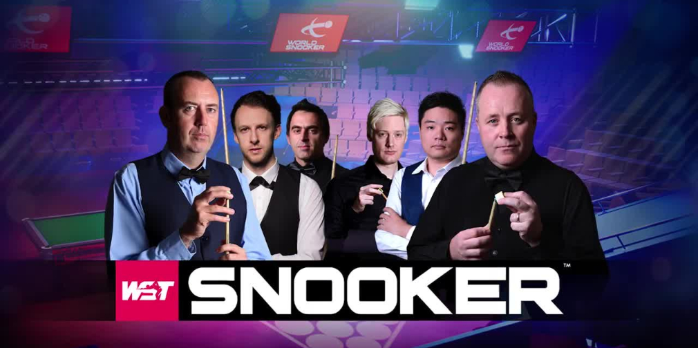 Grab yourself WST Snooker for iOS or Android in our latest giveaway
