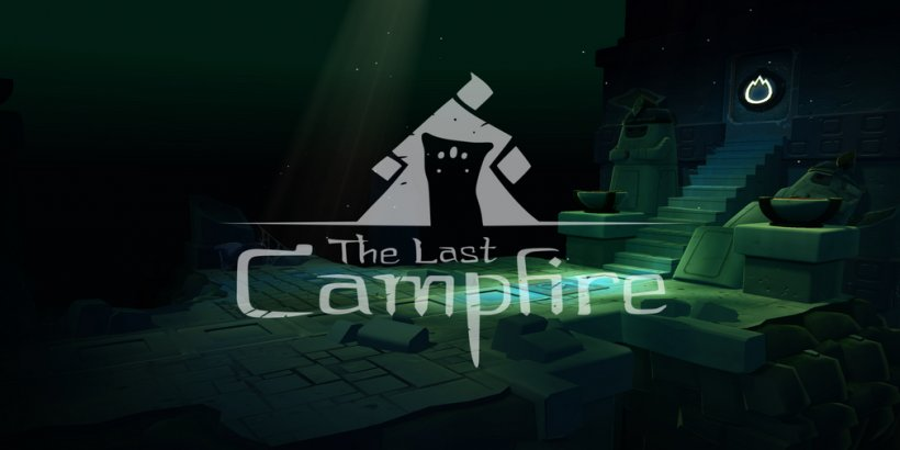 """The Last Campfire review - """"A beautiful journey"""""""