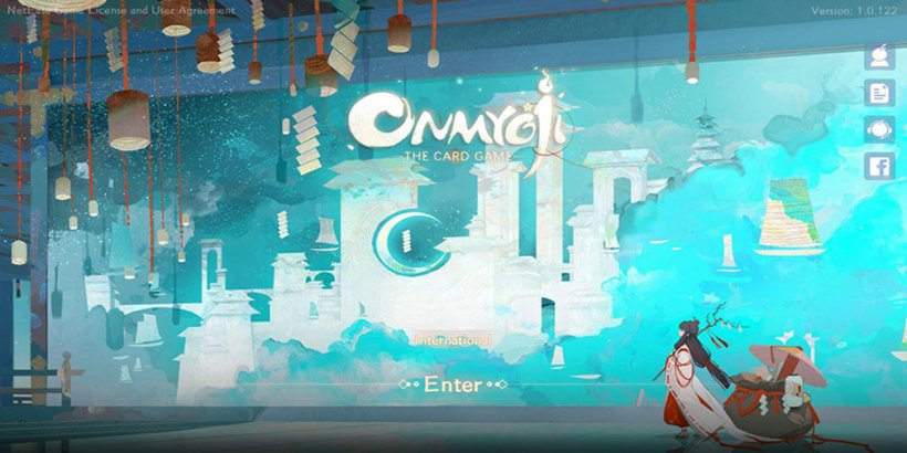 Onmyoji: The Card Game strategy guide - Everything you need to know to get started