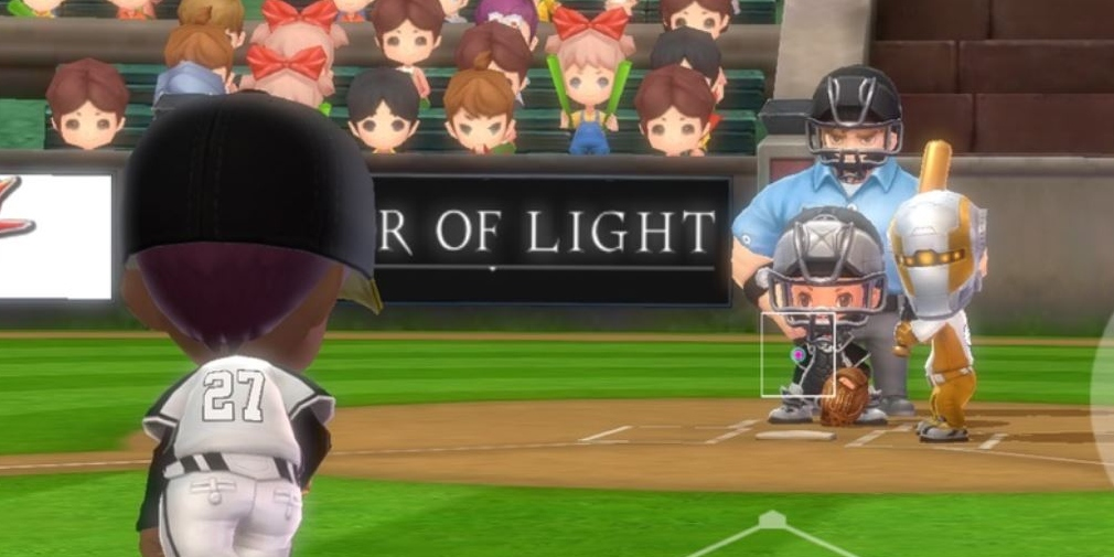 Baseball Superstars 2021 is the latest iteration of the baseball RPG, out now on mobile