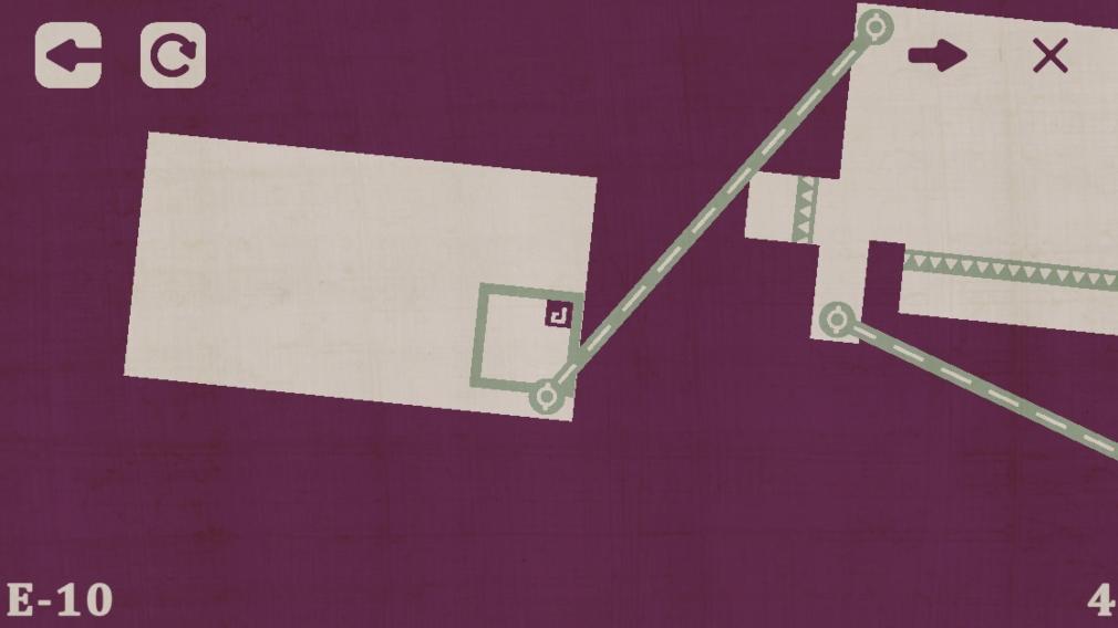 Обзор Girabox - «Простая головоломка, но очень весело»