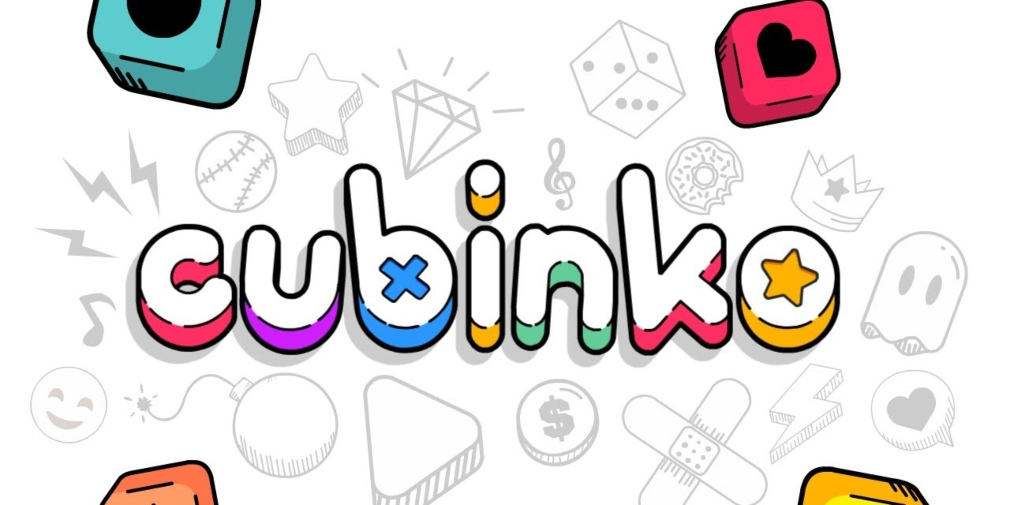 Cubinko is an upcoming match-3 puzzler with a lovely art style that's heading for iOS next month