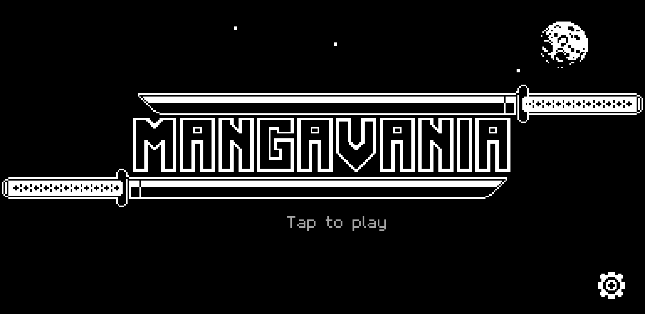 "Mangavania review - ""Retro pixel art but not much else"""