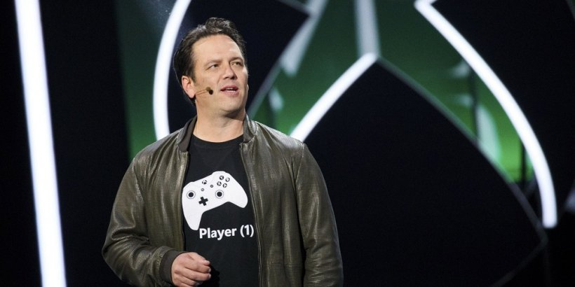 Xbox confirms dozens of new games coming to Game Pass