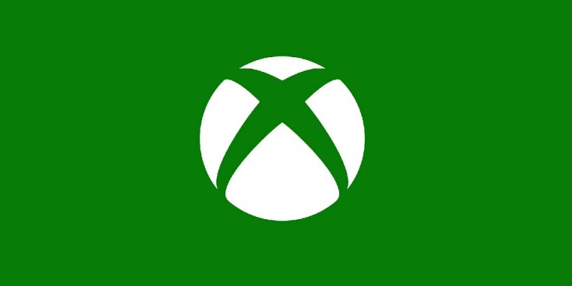 Xbox Cloud Gaming expands iOS availability, new mobile accessories announced
