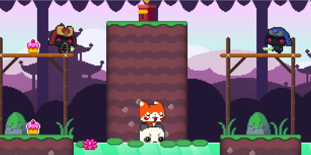 Swap-Swap Panda: Tips to help you in this tag team animal adventure