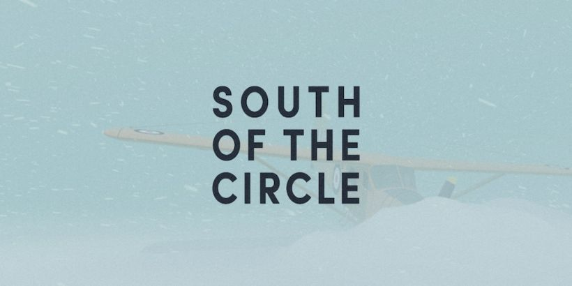 South of the Circle review -