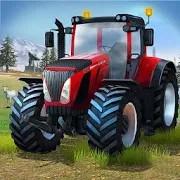 Tractor Simulator 2020